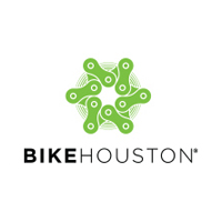 Bike Houston