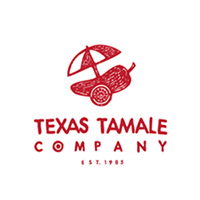 Texas Tamale Company